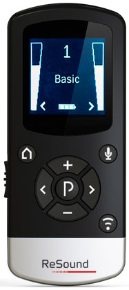linx-controle-remoto
