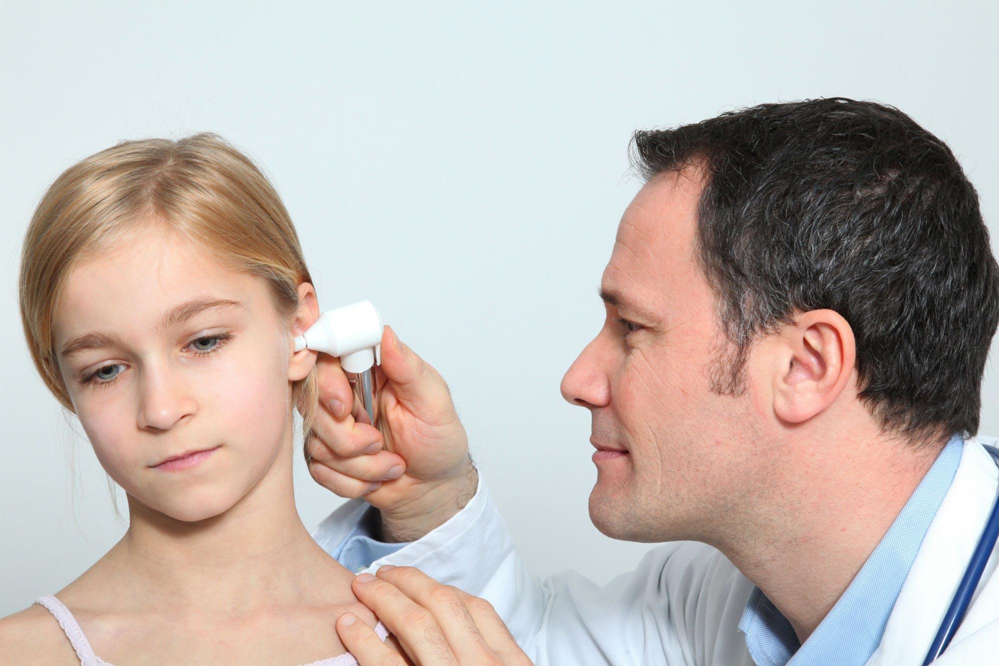 como-prevenir-problemas-auditivos