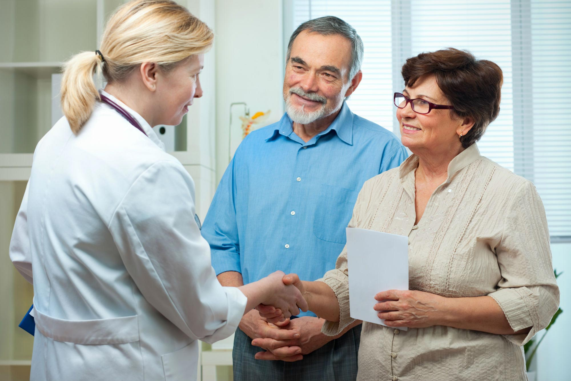 perda-auditiva-busca-tratamento