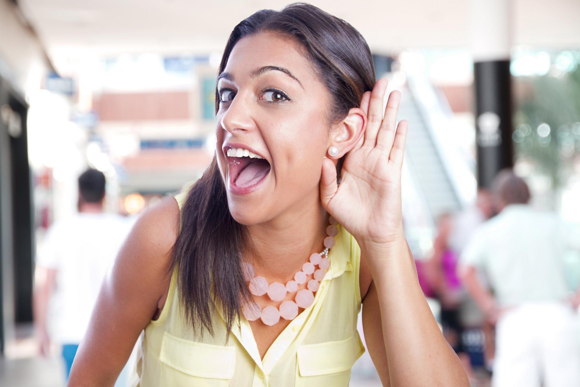 deficiencia-auditiva