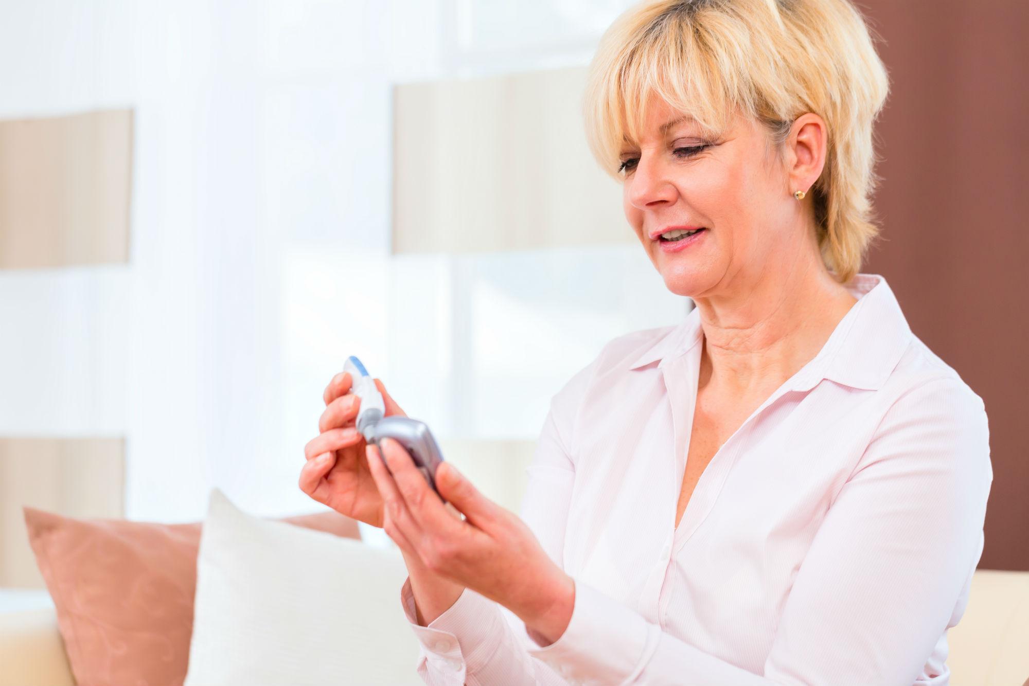 diabetes-causa-problemas-auditivos-mulheres