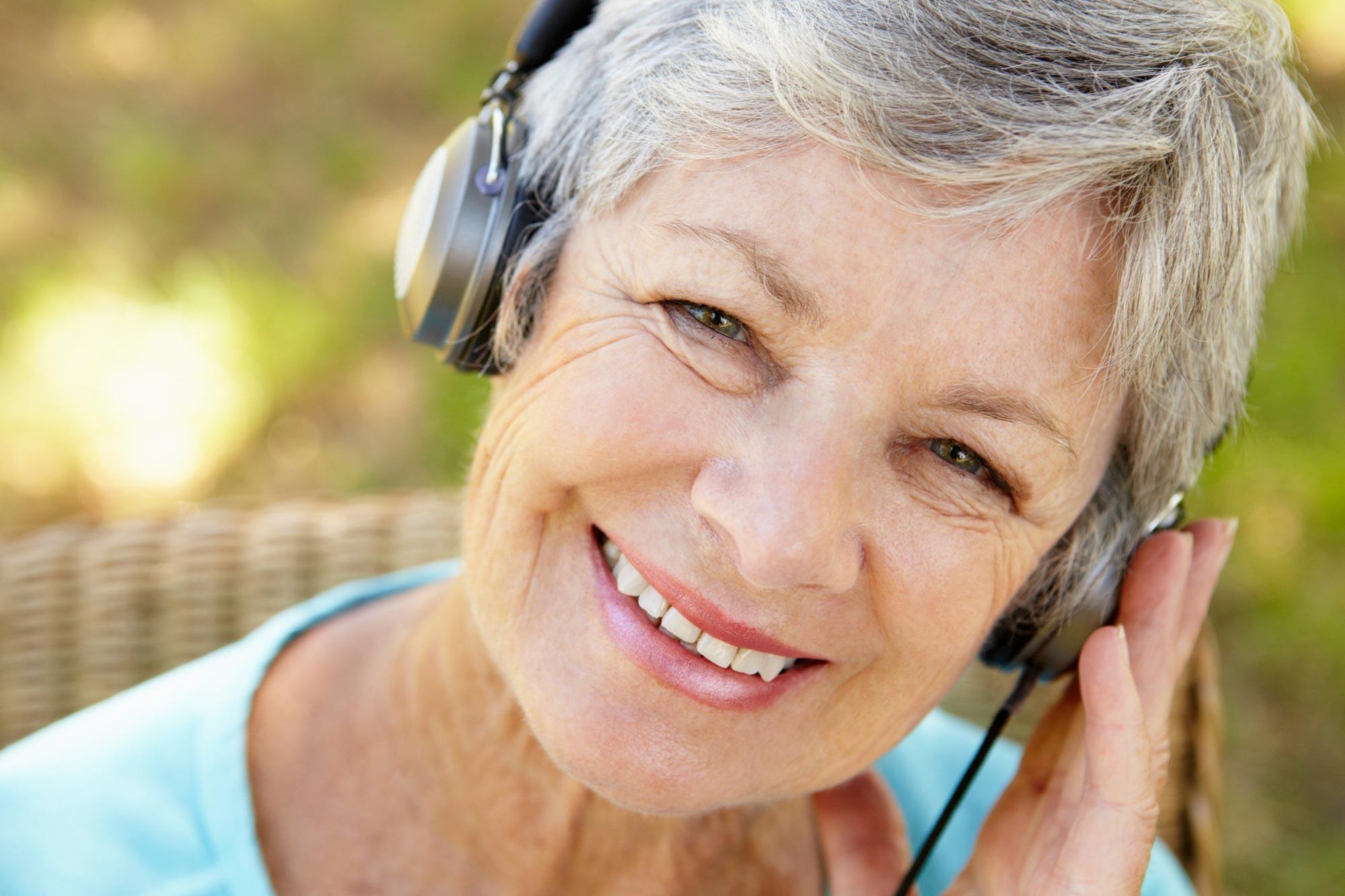 trilha-sonora-perda-auditiva