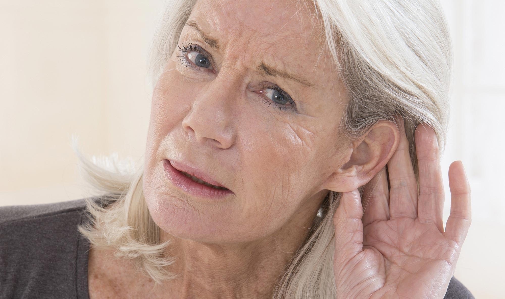 aparelhos-auditivos-a-surdez-seus-tipos-e-causas
