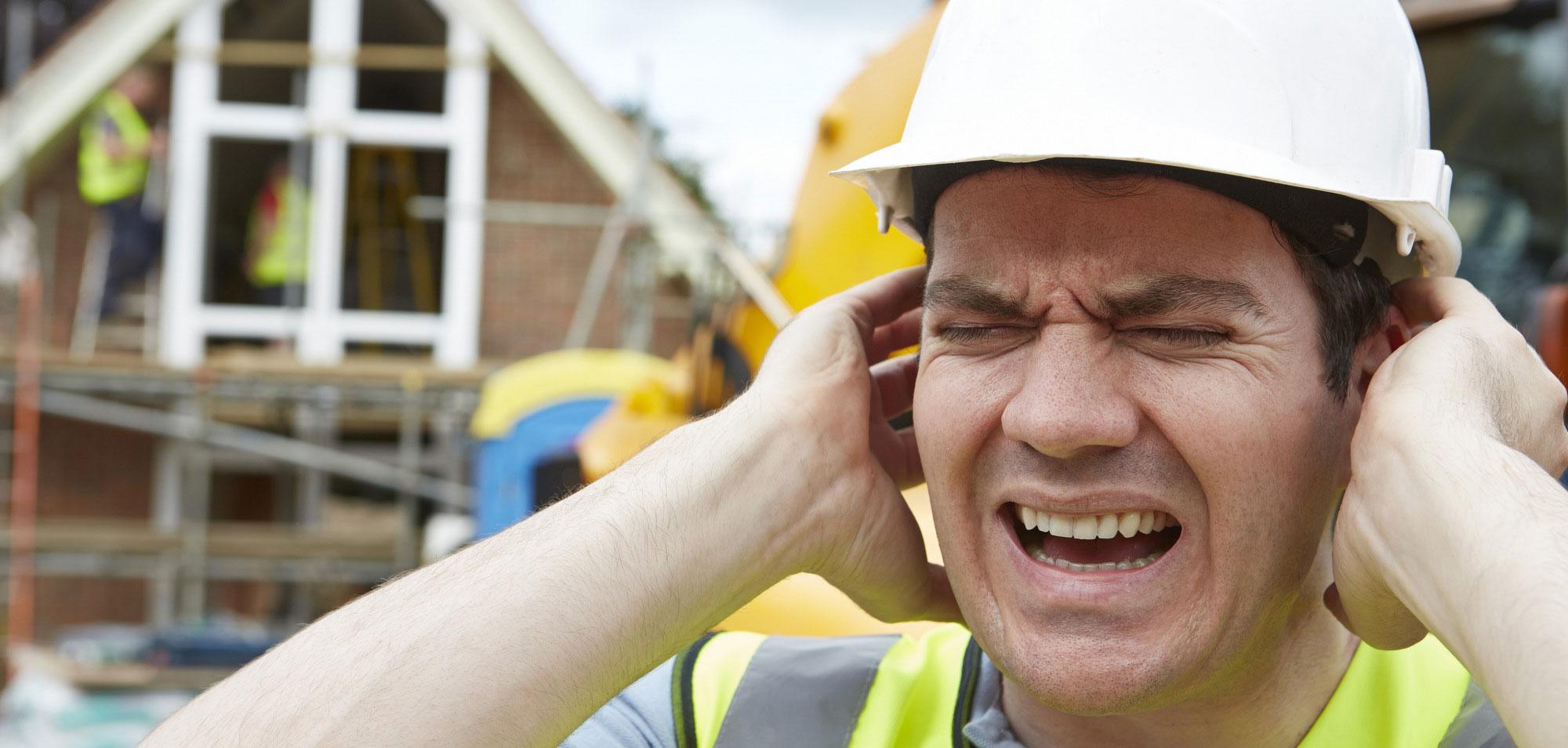 riscos-excesso-ruido-trabalho