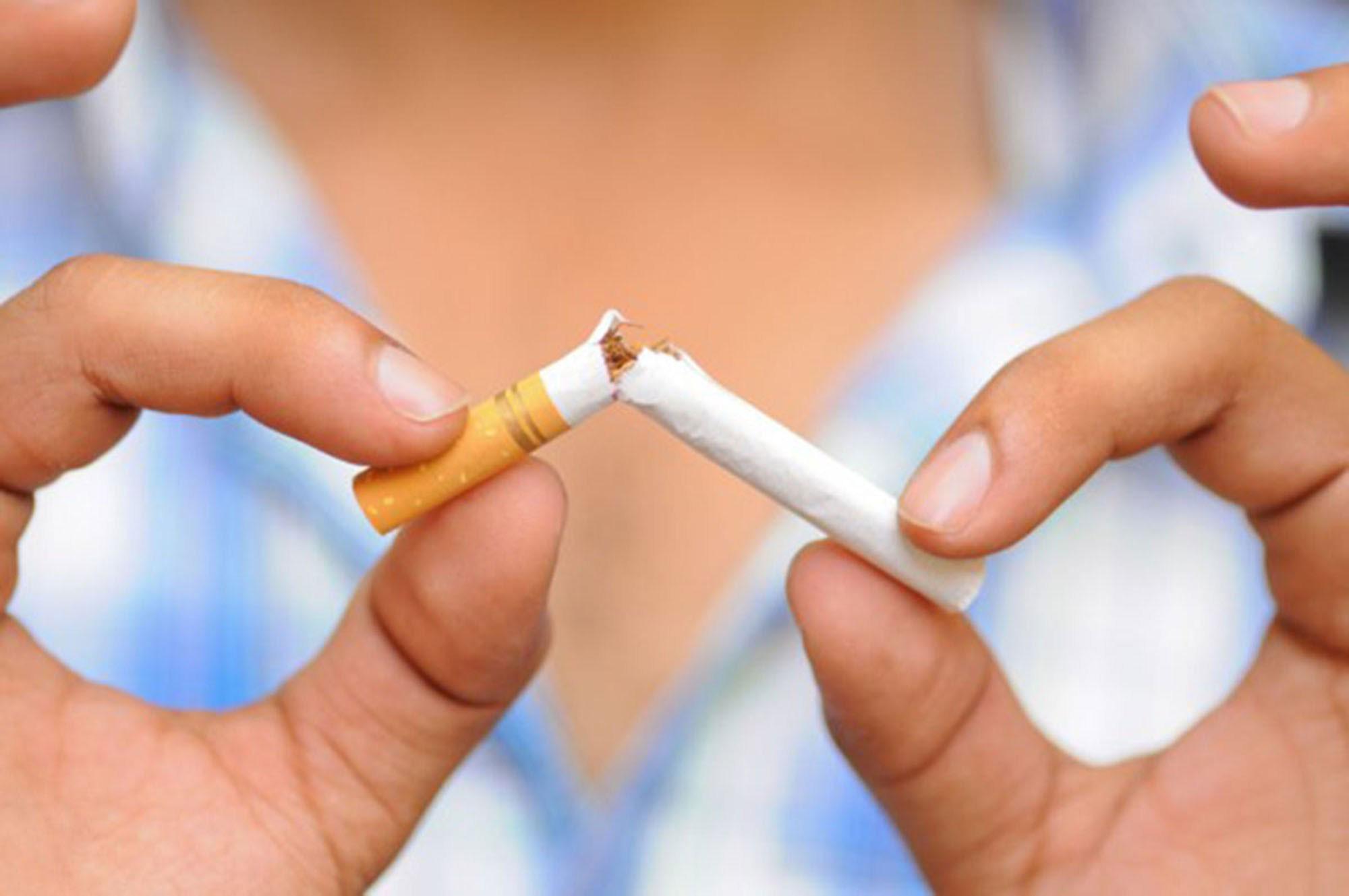 cigarro-perda-auditiva
