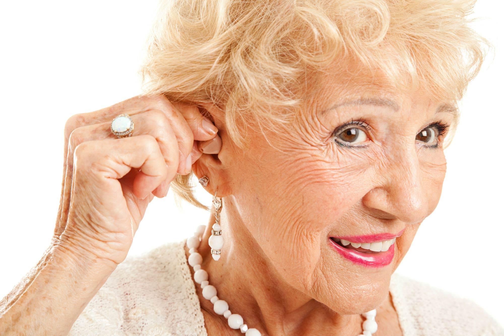 motivos-usar-aparelho-auditivo