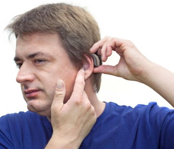 zumbido-aparelho-auditivo