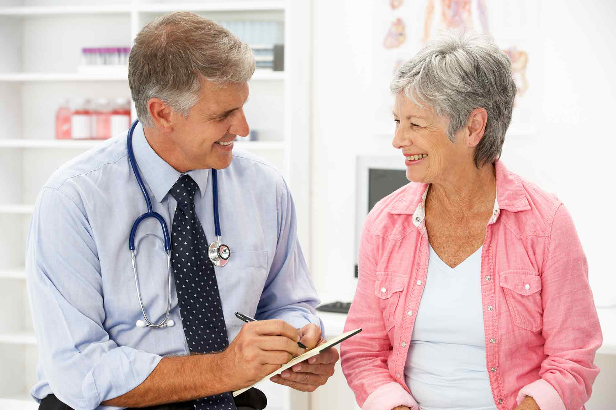 importancia-acolher-paciente-Fonoaudiologia