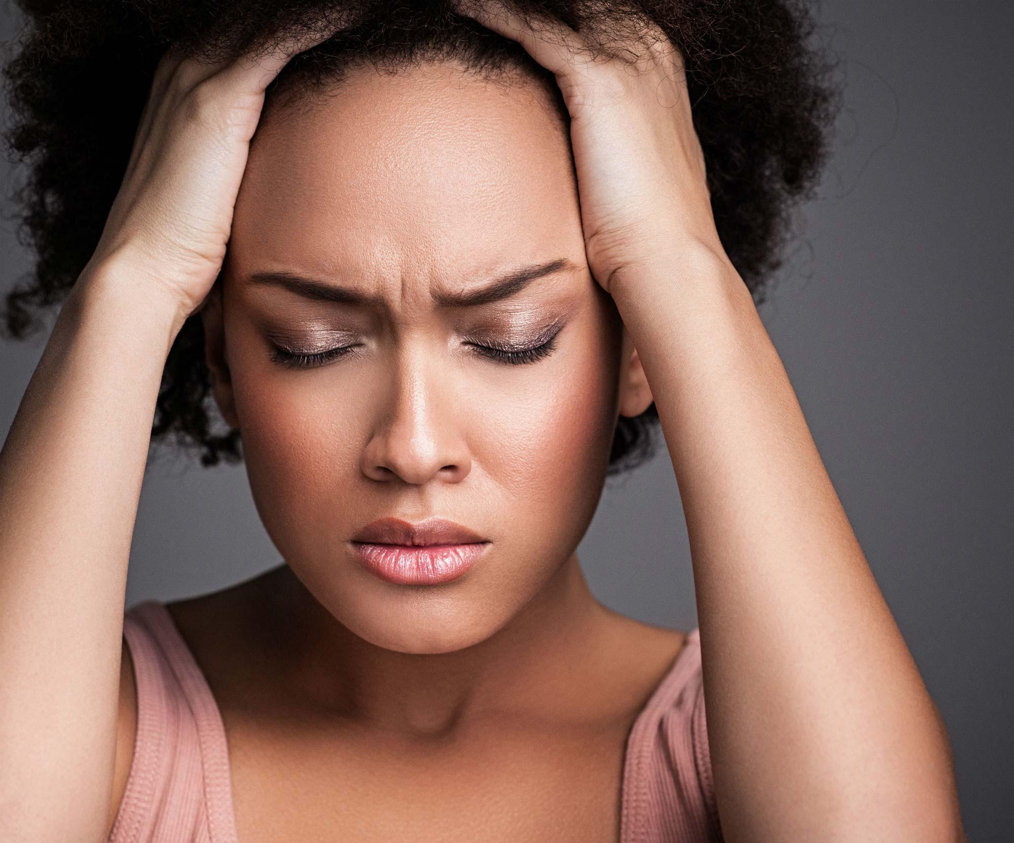 hipotireoidismo-zumbido-perda-auditiva