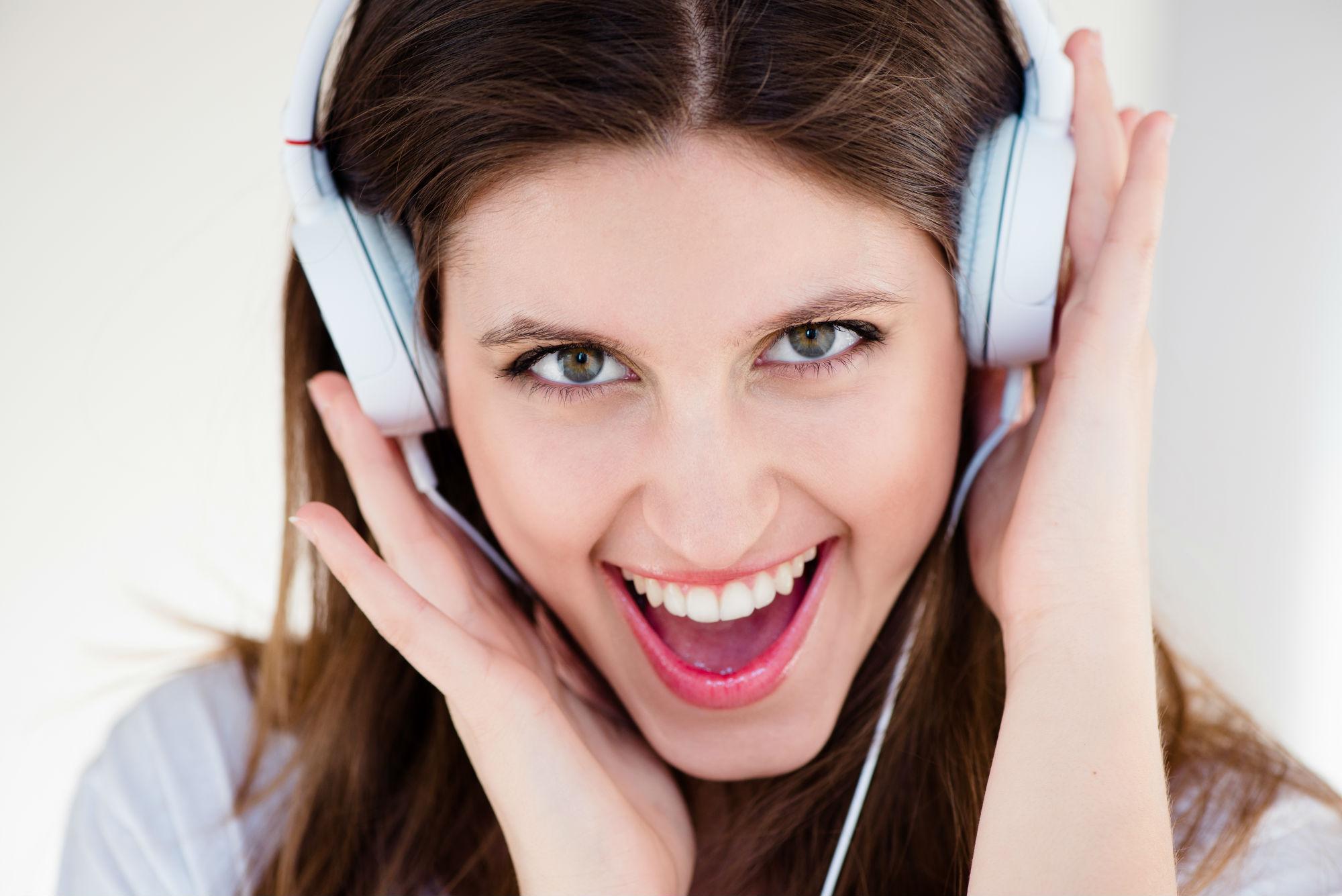 fones-de-ouvido-prejudicam-audicao
