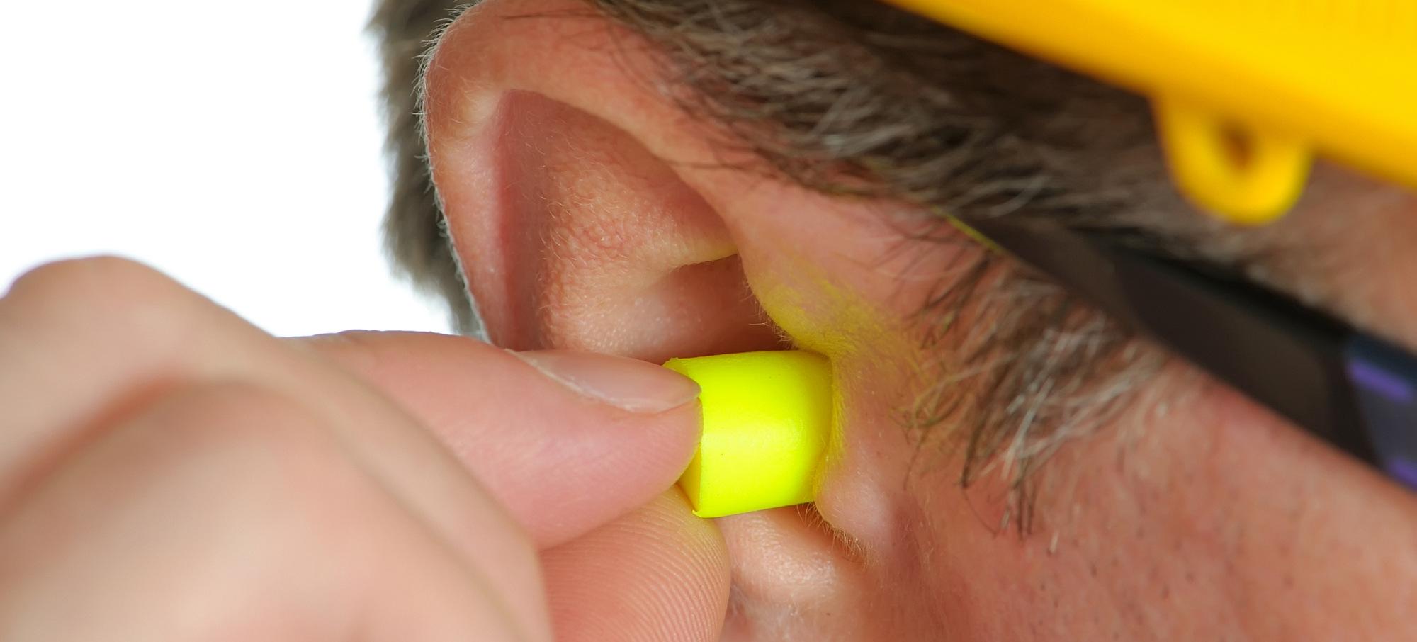 8-trabalhos-perda-auditiva