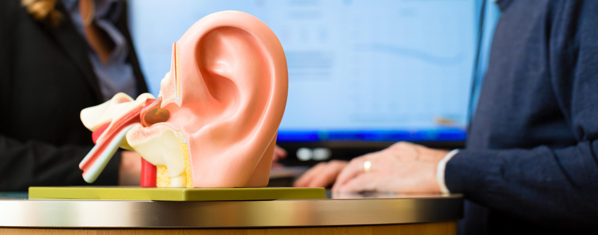 evite-perda-auditiva