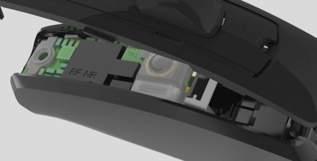 linx-design-seguranca