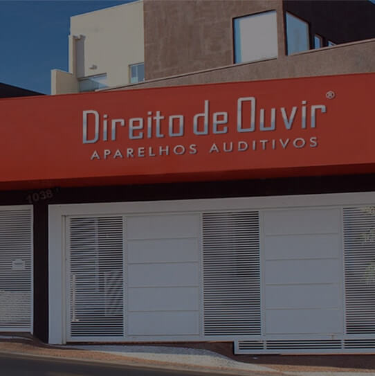 clinicas-do
