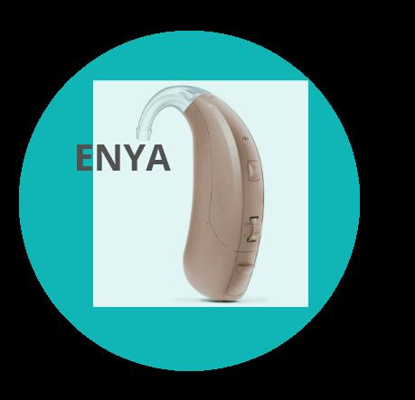 aparelho-auditivo-enya