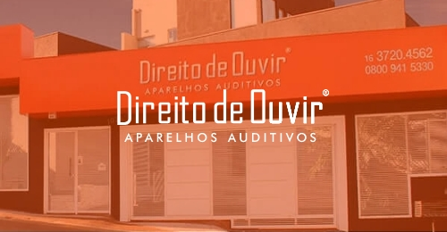 (c) Direitodeouvir.com.br