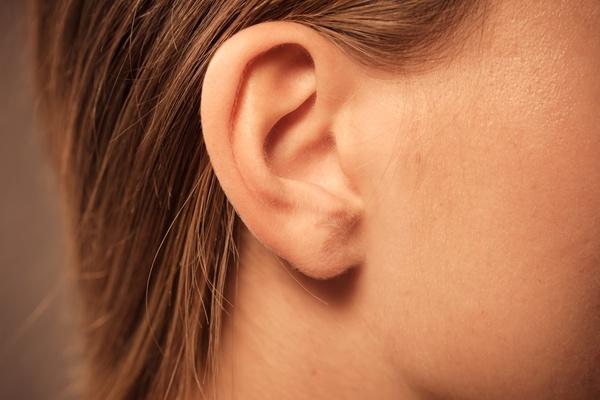 funcionamento-ouvido-humano