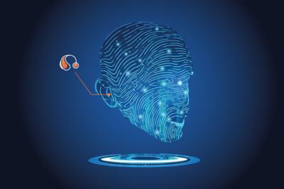 Tecnologia dos Aparelhos Auditivos