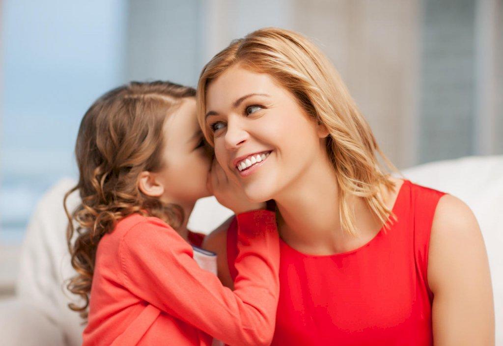 Habilidades auditivas e linguistica