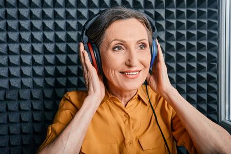 audiometria ou bera