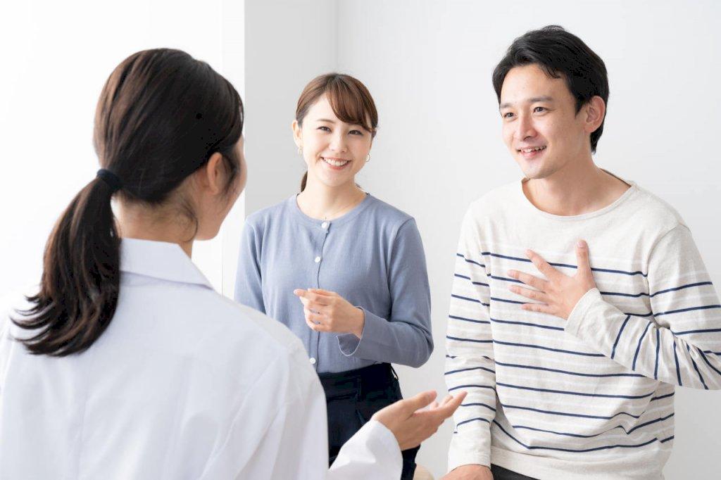 Onde começa a experiência do cliente?