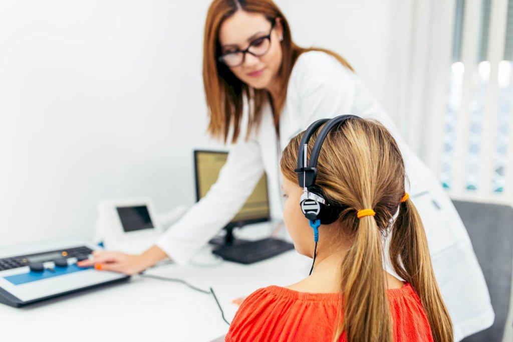 Saiba o que a audiologia pode fazer por você!