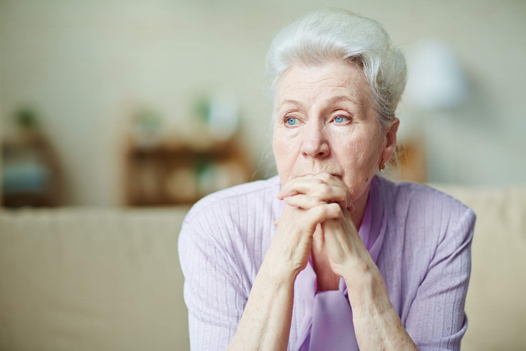 Zumbido afeta todos aspectos da saúde