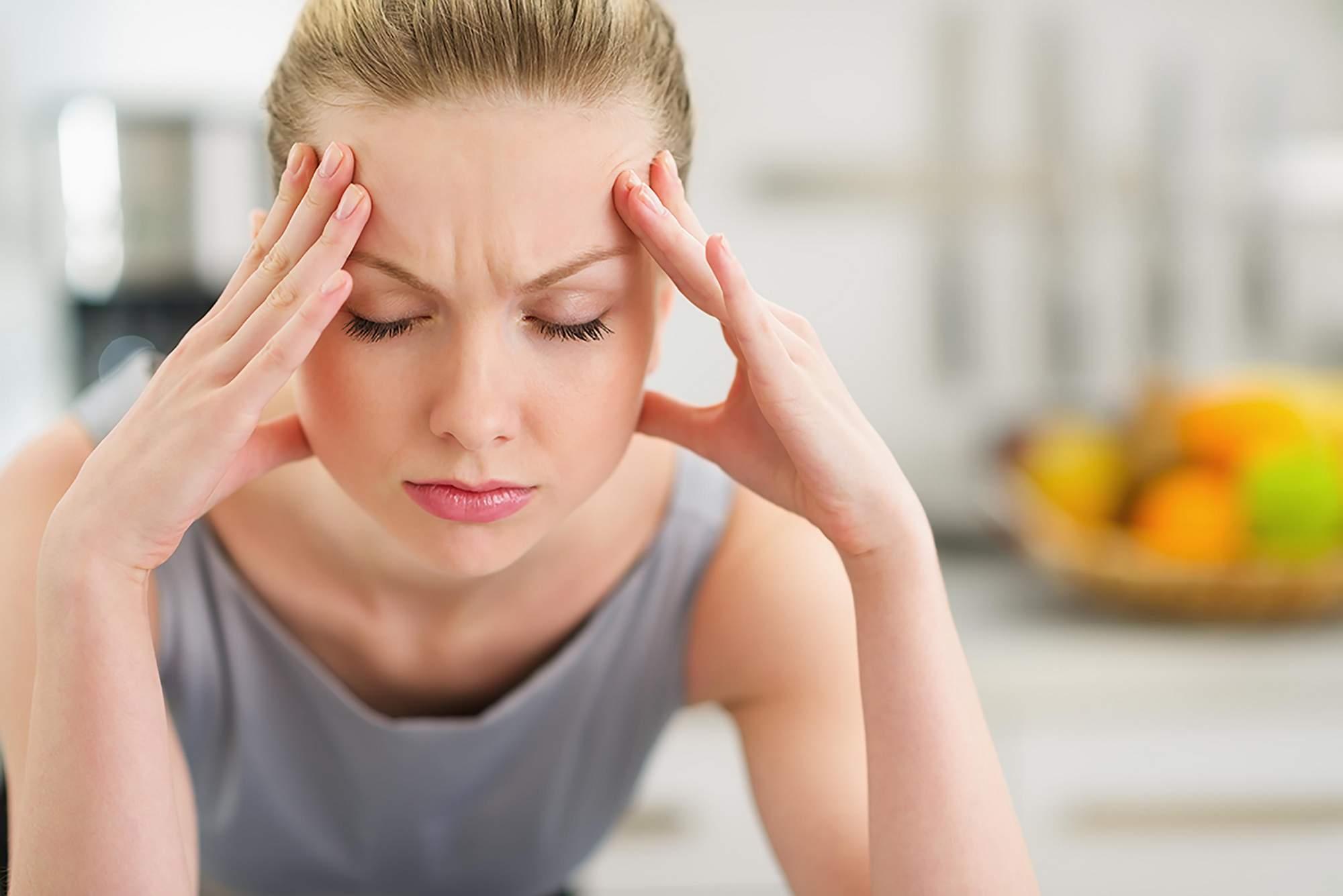 sindrome-meniere-mulheres-homens