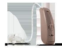 linx-aparelho-auditivo-home
