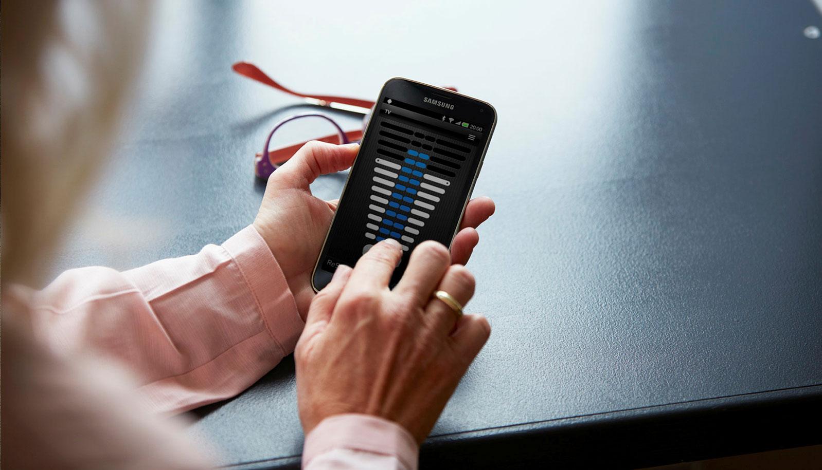 tecnologia-enya